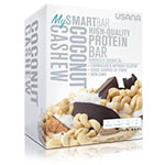 MySmart™Bar Coconut Cashew Bar