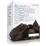 MySmart™Bar Dark Chocolate Bar